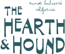 The Hearth & Hound